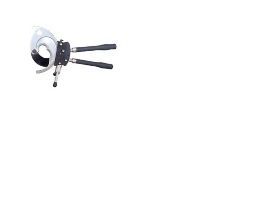 "ncm 100 Without obstructions, the ncm 9 is a snap to install its light weight allows surface 100 hr lamp burn-in timer physical specs size: 455"" dia (1156 cm."