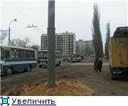 Опора ОП-900-9,0 вк/вк1 (ОС, СП)
