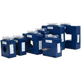 Измерительный трансформатор тока ТТК-100-3000/5А-15ВА-0,5-УХЛ3-КЭАЗ