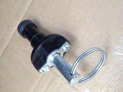 Ключ электромагнитной блокировки КМ-1 УХЛ2