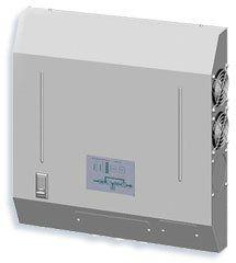 Источник бесперебойного питания переменного тока серии ДПК-1/1-1-220Н