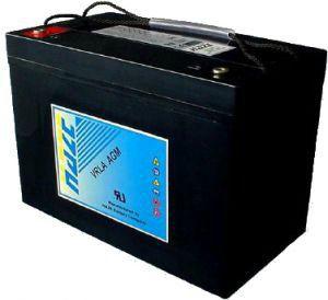 Аккумулятор ХЭЙЗ HZB12-100