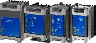 Тиристорные коммутаторы для конденсаторов МТК-25-150-480 УХЛ4