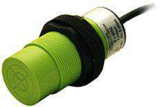 Емкостной выключатель CM35-3025РА чуств.=0-25мм,6..36V DC,РNP, н.о. (предлагаем замену CM35-3025РС )