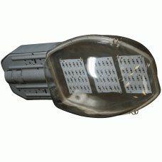 Светодиодный светильник FL-672-EP