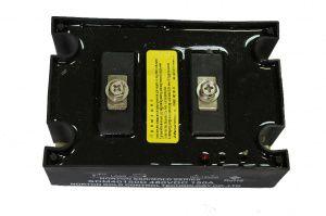 Твердотельные реле SDM-40100D однофазные , коммутация цепей постоянного тока