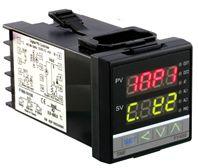 Температурные контроллеры FY400-VR-2-RS485
