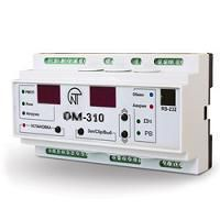 Ограничители мощности ОМ-310