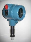 Датчик давления Метран-150TG5 (0…25МПа)