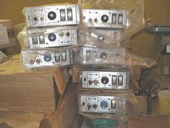 РС-29 3.42., 2,32М, 0.12М, 3.43М Прибор регулирующий компактный с импульсным выходом