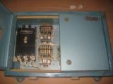Блок коммутационных элементов КСУМ 2П (БКЭ-3в)