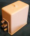 Прибор ограничения сигнала пневматический ПП 11.1