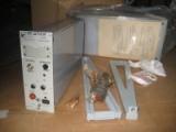 Преобразователи измерительные нормирующие ИПШ-703