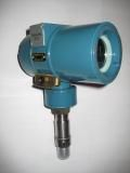 Датчик давления Метран-43-Ех-ДИ-3156-01