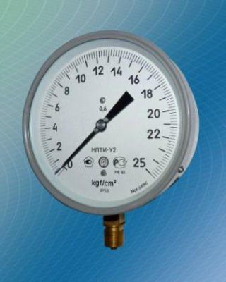 Манометры избыточного давления показывающие точных измерений МПТИ и МТИ, мановакуумметры показывающие точных измерений МВПТИ и МВТИ, вакуумметры показывающие точных измерений ВПТИ и ВТИ.