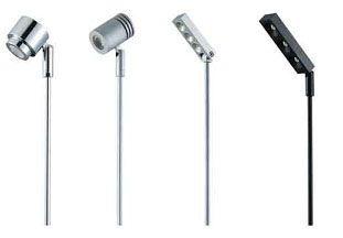 Светильник для встройки PWK72-999