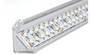 Светильник для подсветки витрин PM-PRISM 240