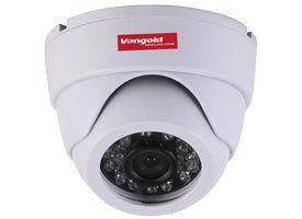 Видеокамера VG-122PHD
