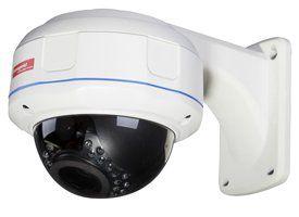 Видеокамера VG-1297PHD