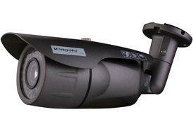 Видеокамера VG-1327PHD