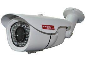 Видеокамера VG-135PHD