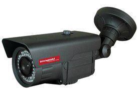 Видеокамера VG-6647PHD