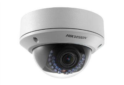 Hikvision DS-2CD2732F-I