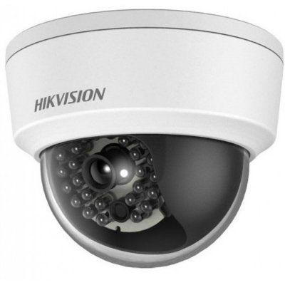Hikvision DS-2CD2132-I