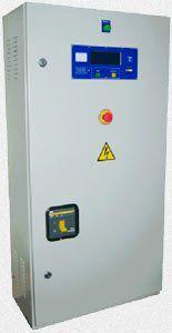 Шкафы управления компрессорными и насосными установками ШУК-М2 и ШУН-М2