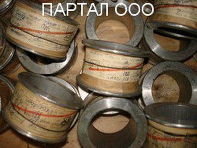 Нихромовая нить Н80ХЮД-ВИ от 0,01 до 0,09 мм