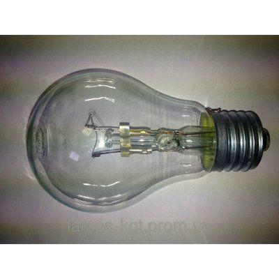 Лампа Ж 80-60 В22d/Е27