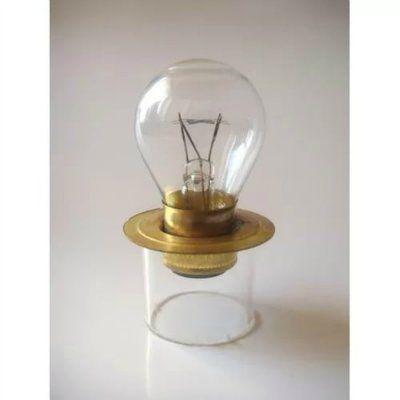 Лампа ЖС 12-25 P24s