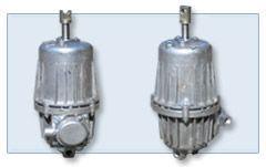 Толкатель электрогидравлический ТЭ-30