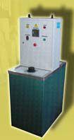 Установка для испытаний активной стали статора ас-2 РИФЖ 441323.009