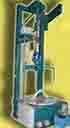 Станок для обрезки и удаления всыпной обмотки статора РИФЖ 041618.004