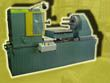 Станок для обрезки лобовых частей обмоток статоров электродвигателей РИФЖ 041618.003