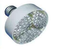 Светодиодная лампа ЛПО-17