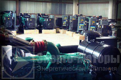 Дизель-генератор, дизельный генератор АД60 (АД-60), двигатель ЯМЗ, АД-60С, ЭД60 (ЭД-60), ДЭС-60, ДУЭ-60, АСДА-60, ДГ-60, ДГА-60, ДГУ-60 (ДГУ60) или ПЭС-60.