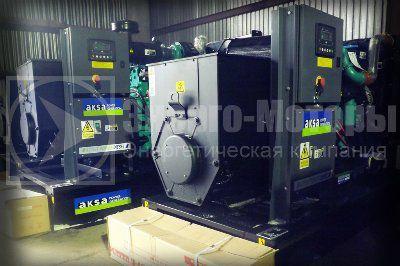 Дизель-генератор, дизельный генератор АД100 (АД-100), двигатель ММЗ, АД-100С, ЭД100 (ЭД-100), ДЭС-100, ДУЭ-100, АСДА-100, ДГ-100, ДГА-100, ДГУ-100 (ДГУ100) или ПЭС-100.