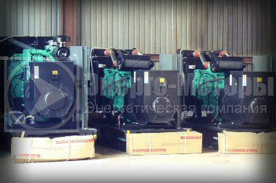 Дизель-генератор, дизельный генератор АД60 (АД-60), двигатель ММЗ, АД-60С, ЭД60 (ЭД-60), ДЭС-60, ДУЭ-60, АСДА-60, ДГ-60, ДГА-60, ДГУ-60 (ДГУ60) или ПЭС-60.