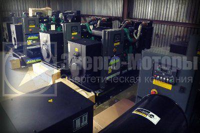Дизель-генератор, дизельный генератор АД100 (АД-100), двигатель ЯМЗ, АД-100С, ЭД100 (ЭД-100), ДЭС-100, ДУЭ-100, АСДА-100, ДГ-100, ДГА-100, ДГУ-100 (ДГУ100) или ПЭС-100.