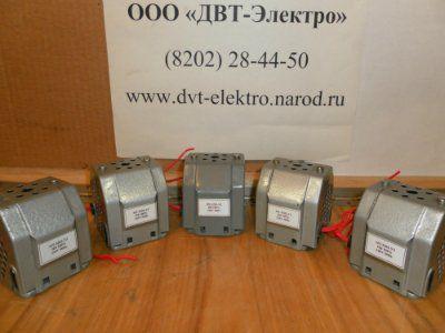 МТ 6202 электромагнит