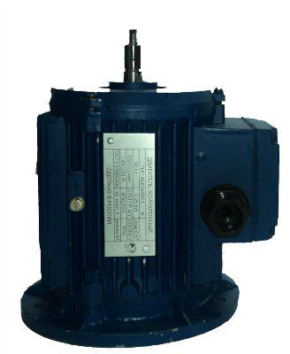 Электродвигатель АБ63А4ВУ(УХЛ)1 0,25кВт 1320 об/мин 380В IM3281