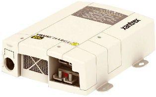 Зарядное устройство TrueCharge Xantrex Truecharge-II 40 (40 A @ 12VDC) x3 outs,арт. 804-2470
