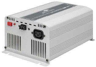 Инверторы TBS (Голландия) Powersine 750-48 (600/750),арт. 5004300