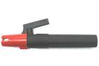 Электрододержатель COMFORT ALFA 150A Индия ЕН-С 32004
