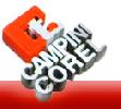 Campini Corel