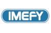 IMEFY (Испания)