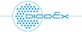 DIODEX (Российская Федерация)