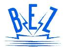 BEZ Transaormatory